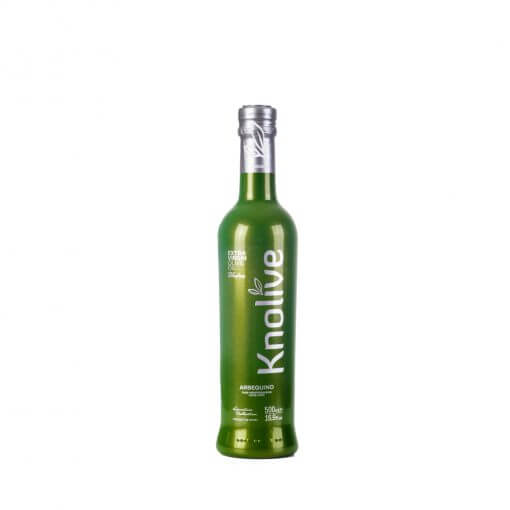 botella-arbequino-knolive-tienda-online