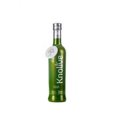 botella-epicure-knolive-tienda-online-etiqueta
