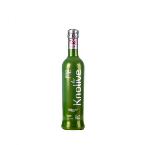 botella-hojiblanco-knolive-tienda-online