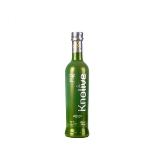 botella-organic-knolive-tienda-online