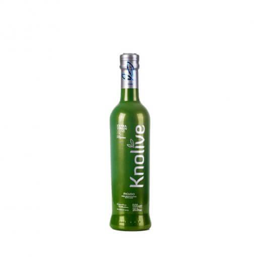 botella-picudo-knolive-tienda-online