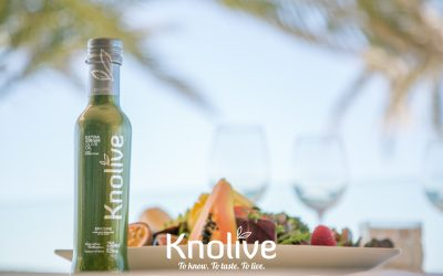 Knolive, comprometidos con tu salud y bienestar