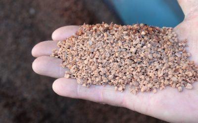En Knolive Oils cuidamos el medio ambiente y reciclamos para vivir mejor