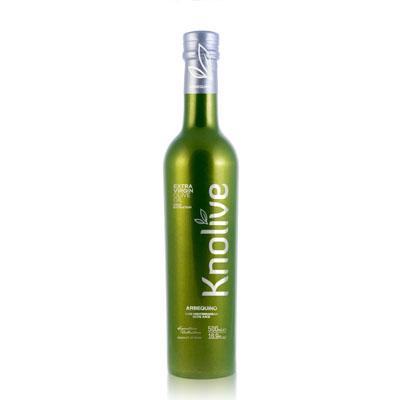 K. Arbequino 500 ml