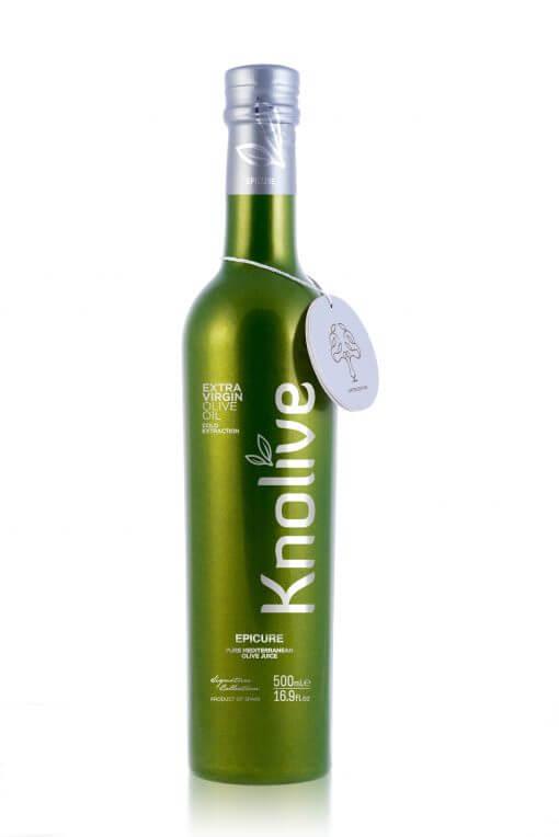 K.Epicure 500ml